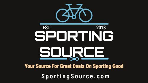 Sporting Source
