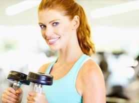 Become A Personal Trainer – Personal Fitness Training Course ACSM